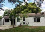 Foreclosed Home en NE 133RD RD, Miami, FL - 33161
