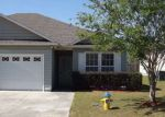 Foreclosed Home en BROOKE HAMPTON DR, Tallahassee, FL - 32311