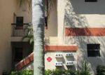 Foreclosed Home en CARAMBOLA CIR S, Pompano Beach, FL - 33066