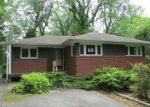 Ejecuciones Hipotecarias en Hyattsville, MD, 20783, Identificación: F4142632