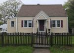 Foreclosed Homes in Stratford, CT, 06615, ID: F4142634