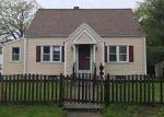 Foreclosed Home en TAFT ST, Stratford, CT - 06615