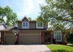 Foreclosed Home en S 28TH ST, Bellevue, NE - 68123