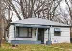 Ejecuciones Hipotecarias en Omaha, NE, 68111, Identificación: F4142640