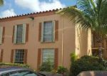 Foreclosed Home en FAIRWAY DR, Hialeah, FL - 33014
