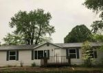 Foreclosed Home in BOULDER DR, Hillsboro, MO - 63050