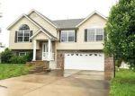 Foreclosed Home in TUMBLEWEED CIR, Festus, MO - 63028