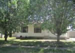 Foreclosed Home en SHALLOW LAKE DR, O Fallon, MO - 63366