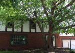 Ejecuciones Hipotecarias en Saint Joseph, MO, 64506, Identificación: F4142682