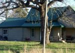 Foreclosed Home en CO 8580 RD, West Plains, MO - 65775