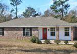 Foreclosed Home en BRIELLE LN, Wiggins, MS - 39577