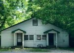 Foreclosed Home en 8TH AVE N, Columbus, MS - 39701