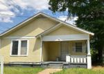 Foreclosed Home en 19TH ST N, Columbus, MS - 39701