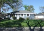 Foreclosed Home in HEATHER ST NW, Minneapolis, MN - 55433
