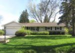 Foreclosed Home in ELDRIDGE AVE E, Saint Paul, MN - 55117