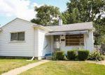 Foreclosed Home en SPENCER ST, Ferndale, MI - 48220