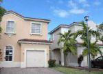 Foreclosed Home en NE 23RD CT, Homestead, FL - 33033