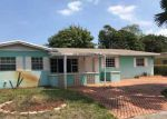 Foreclosed Home en NW 175TH TER, Miami, FL - 33169