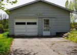 Foreclosed Home en S MILL RD, Dryden, MI - 48428