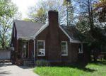 Foreclosed Home en MARSEILLES ST, Detroit, MI - 48224