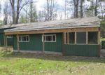 Foreclosed Home en PIPER CIR SE, Kalkaska, MI - 49646