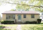 Foreclosed Home in CHANDLER ST, Chelsea, MI - 48118