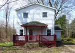 Foreclosed Home en CONSTANTINE RD, Three Rivers, MI - 49093