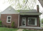 Foreclosed Home en E EPLER AVE, Indianapolis, IN - 46227