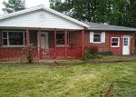 Foreclosed Home en SKYWAY DR, Independence, KY - 41051