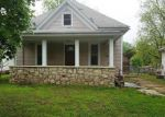 Foreclosed Home en S WESTERN AVE, Chanute, KS - 66720