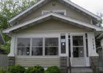 Ejecuciones Hipotecarias en Davenport, IA, 52803, Identificación: F4142817