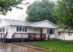Ejecuciones Hipotecarias en Cedar Rapids, IA, 52402, Identificación: F4142819