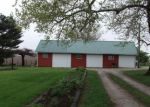 Foreclosed Home en 187TH ST, Wever, IA - 52658