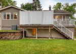 Ejecuciones Hipotecarias en Des Moines, IA, 50317, Identificación: F4142829