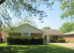 Foreclosed Home in ELAINE ST, Indianapolis, IN - 46224