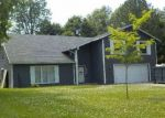 Foreclosed Homes in Muncie, IN, 47303, ID: F4142847