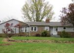 Foreclosed Home in W 100 N, Kokomo, IN - 46901
