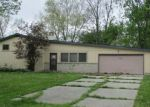 Foreclosed Home in HESSEN CASSEL RD, Fort Wayne, IN - 46806