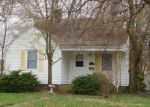 Foreclosed Home en E SANGAMON AVE, Rantoul, IL - 61866