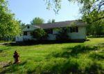 Foreclosed Home en S DEAN ST, Royalton, IL - 62983