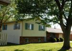Foreclosed Home en MARION ST, Warsaw, IL - 62379