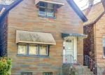 Foreclosed Home in W 44TH PL, Chicago, IL - 60609