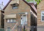 Foreclosed Home en W 44TH PL, Chicago, IL - 60609