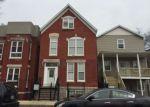 Foreclosed Home en W ARTHINGTON ST, Chicago, IL - 60612