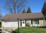 Foreclosed Home en PEMBROOKE RD, Montgomery, IL - 60538