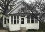 Foreclosed Home en S ALLIN ST, Bloomington, IL - 61701