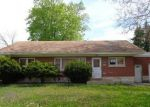 Foreclosed Home in MULLIGAN AVE, Burbank, IL - 60459