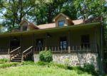Foreclosed Home en FIRE TOWER RD SE, Fairmount, GA - 30139