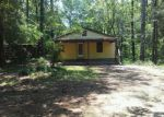 Foreclosed Home in KEITH ST, Dalton, GA - 30721