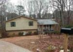 Foreclosed Home in COVEY LN, Douglasville, GA - 30135